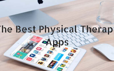 The Best Physical Therapy Apps
