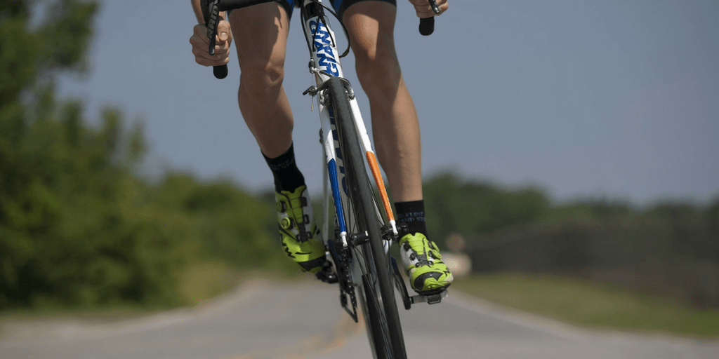 Tips for Exercising in the Summer